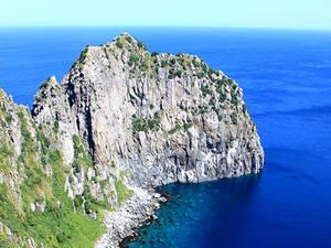 Du lịch đảo Ulleungdo, Hàn Quốc - iVIVU.com