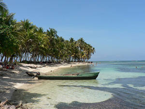 Du lịch quần đảo San Blas, Panama - iVIVU.com