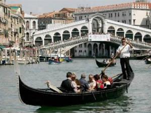 Du lịch Venice, Ý - iVIVU.com