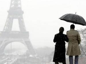 Du lịch Paris, Pháp - iVIVU.com
