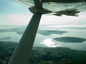 Du lịch quần đảo Ssese, Uganda - iVIVU.com