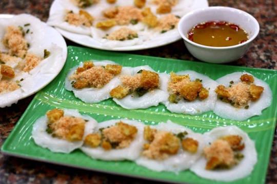 Bánh Huế - iVIVU.com