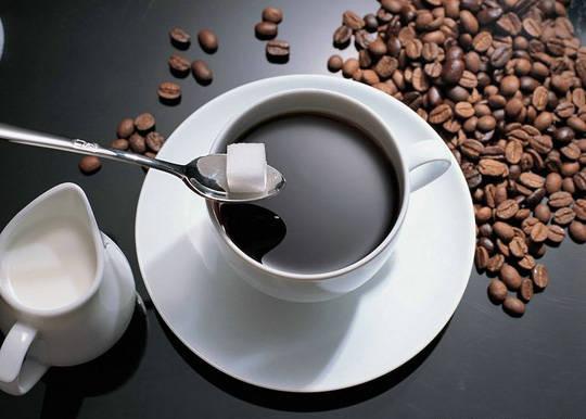 Lễ hội cà phê Buôn Mê Thuột - iVIVU.com