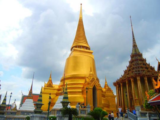 Du lịch Thái Lan - iVIVU.com