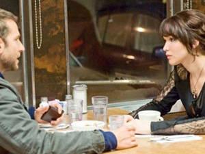 Du lịch Philadelphia, Mỹ - bối cảnh phim dự Oscar - iVIVU.com
