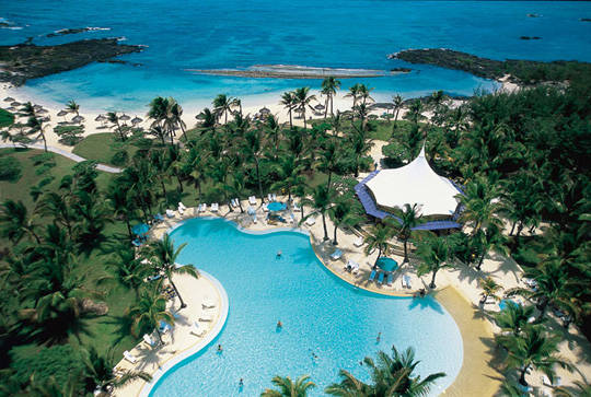 Ccoco Beach Resort Mũi Né - Phan Thiết - iVIVU.com