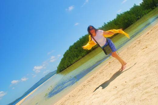 Du lịch Philippines - Puerto Princesa - iVIVU.com