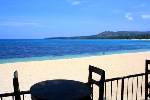 Du lịch Philippines - Pagudpud - iVIVU.com