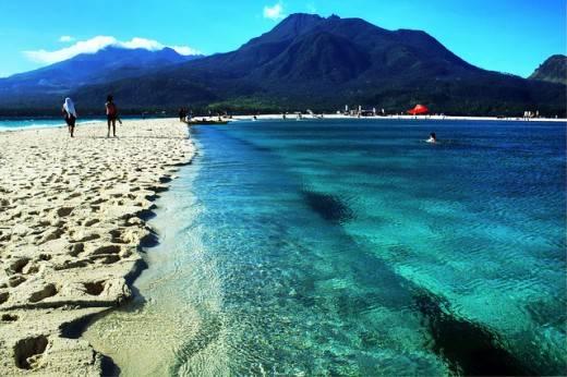 Du lịch Philippines - đảo Camiguin - iVIVU.com