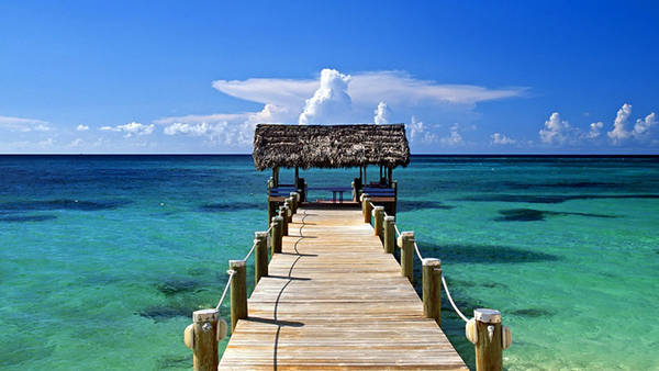 Du lịch Philippines - đảo Boracay - iVIVU.com
