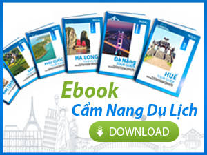 download ebook cẩm nang du lịch