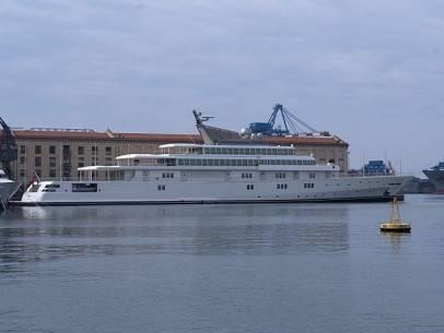 22 siêu du thuyền lớn nhất thế giới - 10-david-geffens-rising-sun-45276-feet-long-2004-1366012702151 - ivivu.com