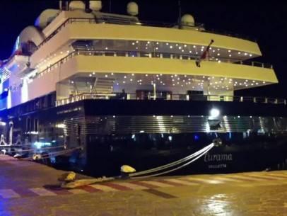 22 siêu du thuyền lớn nhất thế giới - 18-the-latsis-familys-turama-38192-feet-long-1990-1366009758923 - ivivu.com