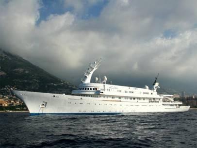 22 siêu du thuyền lớn nhất thế giới - 20-issham-al-baher-37979-feet-long-1973-1366004925 0121 - ivivu.com