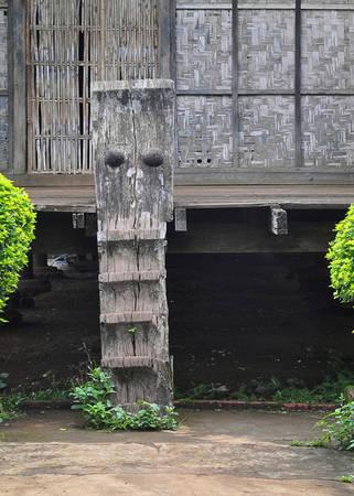 Du lịch Buôn Ma Thuột - Buôn Akô Dhông