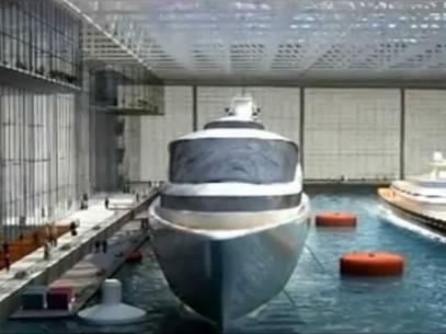 22 siêu du thuyền lớn nhất thế giới - 8-yas-462-feet-long-2011-1366013262195 - ivivu.com