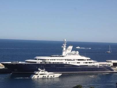 22 siêu du thuyền lớn nhất thế giới - du-thuyen-lon-nhat-the-gioi-giaoducvietnam10-1366010273155 - ivivu.com