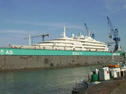 22 siêu du thuyền lớn nhất thế giới - du-thuyen-lon-nhat-the-gioi-giaoducvietnam14-1366012810450 - ivivu.com