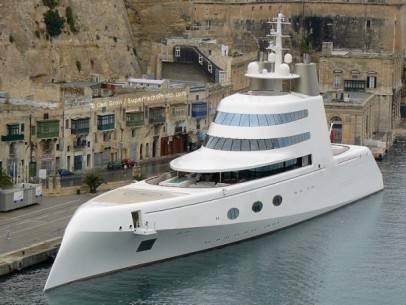 22 siêu du thuyền lớn nhất thế giới - du-thuyen-lon-nhat-the-gioi-giaoducvietnam6-1366009983079 - ivivu.com