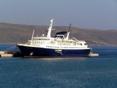 22 siêu du thuyền lớn nhất thế giới - du-thuyen-lon-nhat-the-gioi-giaoducvietnam7-1366010071238 - ivivu.com