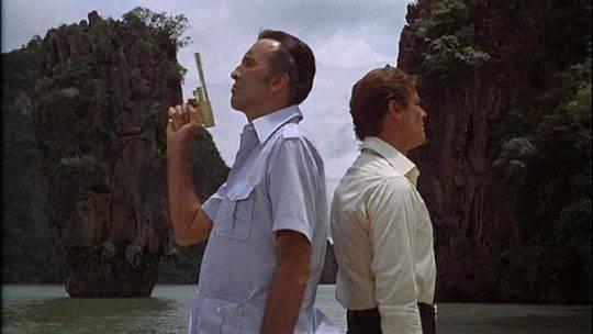 Đảo James Bond - Thái Lan - iVIVU.com
