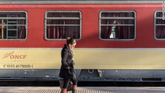 130507144403-moroc10---train-travel-horizontal-gallery