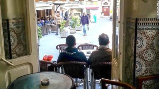 130507151356-morocco-cafe-horizontal-gallery