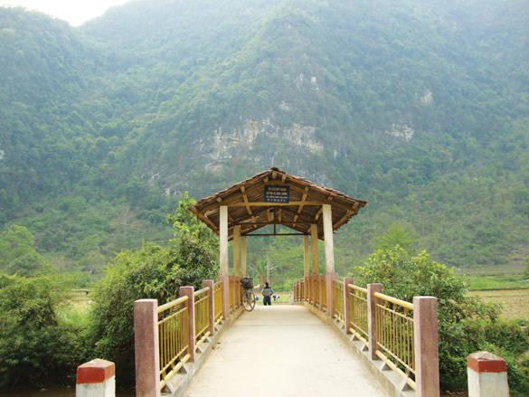 Trekking ở Việt Nam - Cùng iVIVU.com