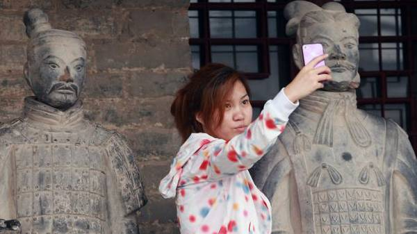 Chinese-tourists-spend-the-most