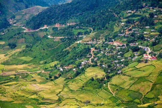 Deo-Khau-Pha-iVIVU3