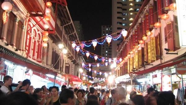 chinatown_3-abc53
