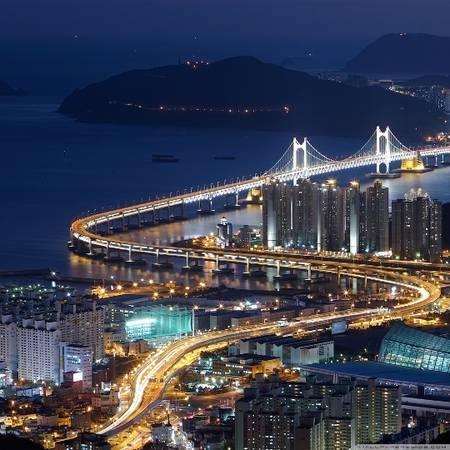 gwangan-bridge-busan-south-korea_00056918