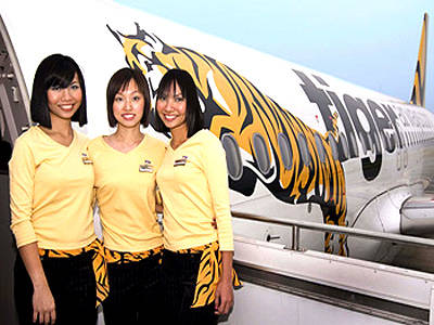 tiger-airways-reintroduces-krabi-flights