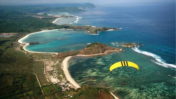 Lombok-Island-Picture