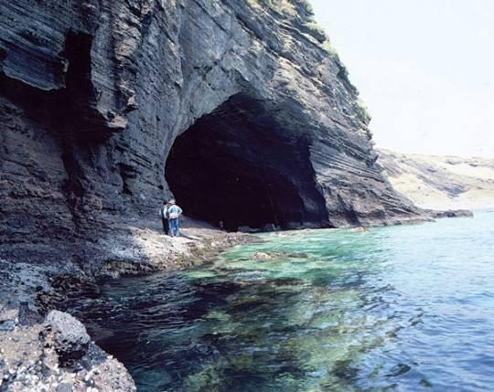 Thiên đường Jeju