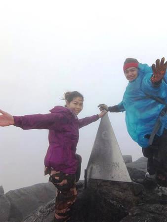 Nhật ký 2 ngày chinh phục đỉnh Fansipan