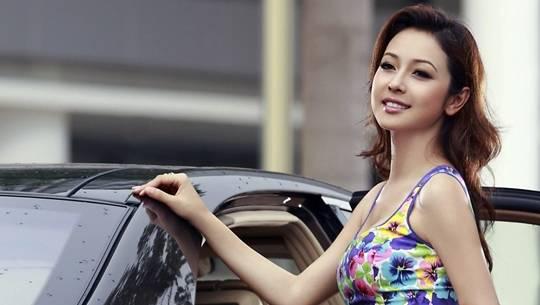 Jennifer Phạm đại sứ du lịch