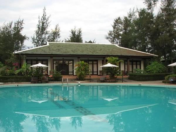 Resort Lăng C 244 Từ B 236 Nh D 226 N đến Cao Cấp Cẩm Nang Du Lịch