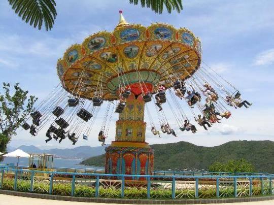 5 resort Việt Nam được cả thế giới mê mẩn