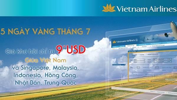 5ngayvangthang7
