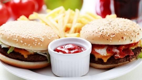 McDonald's sắp sửa tấn công thị trường Việt Nam