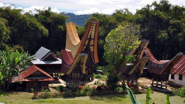 NhasanIndonesia03