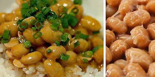 15 đặc sản châu Á khiến khách phương Tây hãi hùng