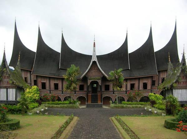 sumatra03