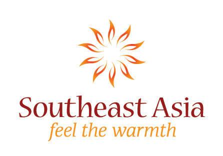 """""""South East Asia – Feel The Warmth"""" (Đông Nam Á – Cảm nhận sự ấm áp)"""