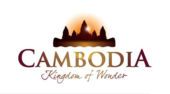 """Cambodia: Kingdom of Wonder"""