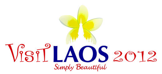 """Lào giữ nguyên slogan cũ – """"Laos: Simply Beautiful"""""""