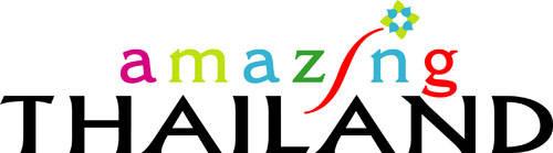 """Du lịch Thái Lan vẫn sử dụng logo và slogan """"Amazing Thailand Always Amaze You"""""""