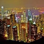 hongkong-mua-sale5