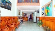 Khách sạn Thiên Thanh Nha Trang